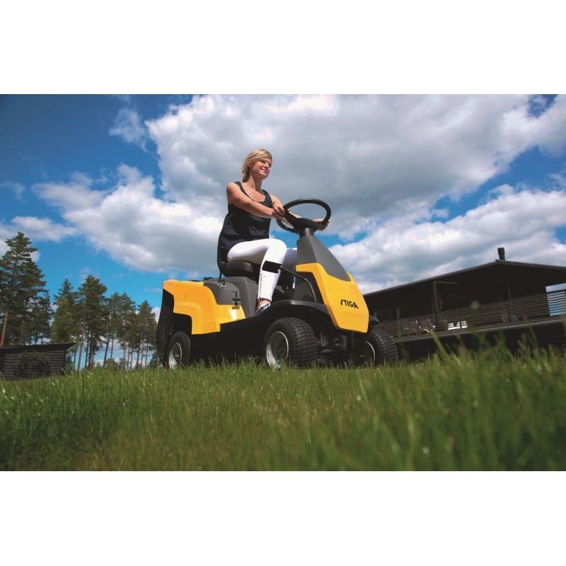 Traktor ogrodowy Combi 1066 H // Grats Olej !!! // Autoryzowany Dealer