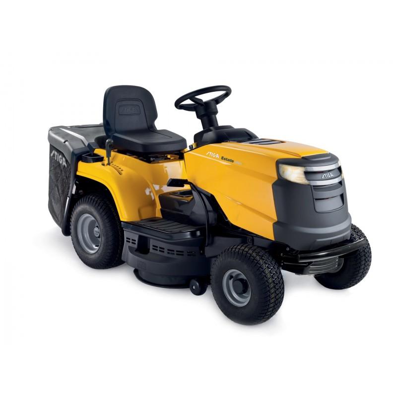 Traktor STIGA ESTATE 2084  // Gratis Olej i Transport!!// Autoryzowany DEALER