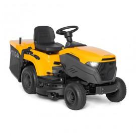 Traktor Stiga Estate 3398 HW - silnik Honda // Nowość 2021 // Transport Gratis**// Autoryzowany Dealer