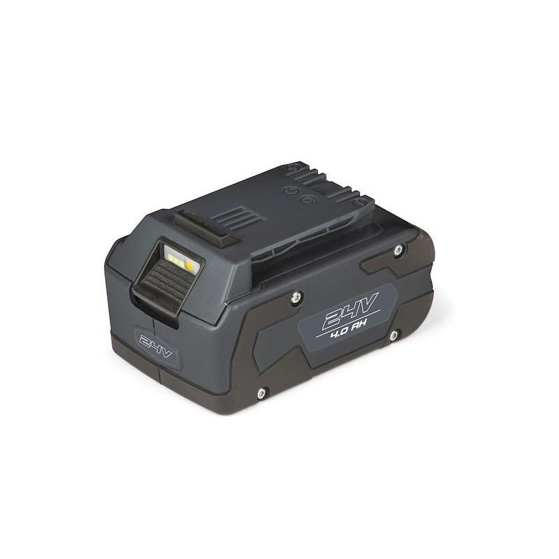 Akumulator 24 AE 4Ah Stiga PowerPack 24V