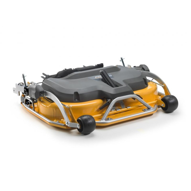 Stiga Park 340 PWX ST 550 + agregat 95 cm EL QF // Gratis myjka HPS 345R + Transport!!!** // Nowość 2021!!! !//Negocjuj Cenę!! / Autoryzowany Dealer