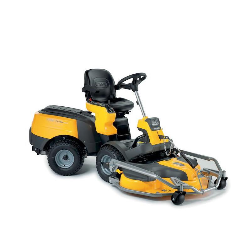 Traktor Park Pro 340 IX // Gratis Olej i transport!!** // Negocjuj Cenę!! // Autoryzowany Dealer
