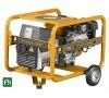 Agregat prądotwórczy Benza E-4200 // Autoryzowany Dealer // Gratis Olej + Transport!!!