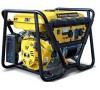 Agregat prądotwórczy Benza BX-6000 // Autoryzowany Dealer // Gratis Olej + Transport!!!