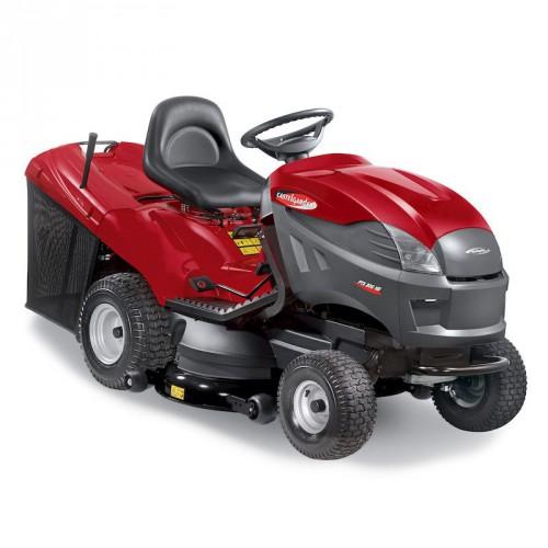 Traktor Castel Garden PTX 200 HD // Nowość 2018!!! // Gratis Olej i Transport!! // Autoryzowany Dealer