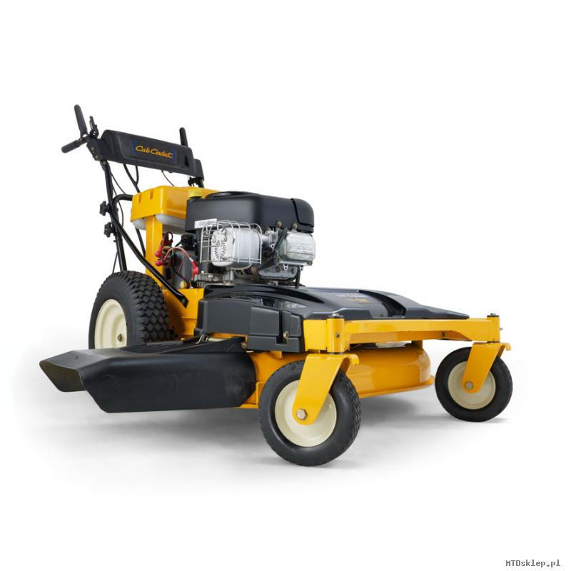 Kosiarka CUB-CADET XM3 KR84 ES WIDE CUT E-START // Olej i transport Gratis!!! // Autoryzowany Dealer