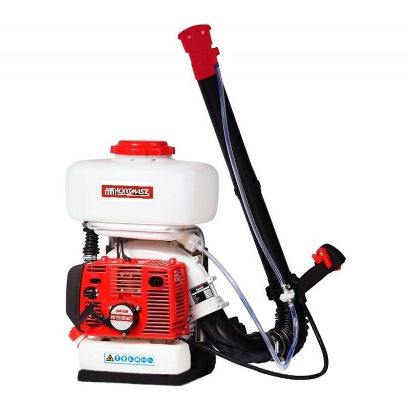 Opryskiwacz spalinowy Hortmasz 3WF-600