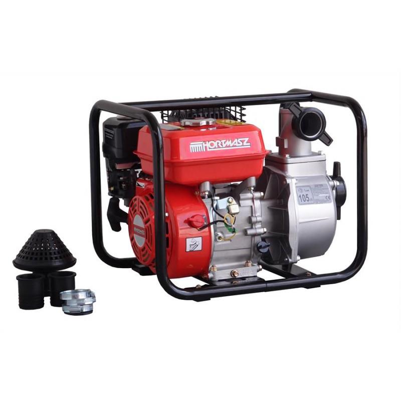 Pompa do wody Hortmasz LTP50C