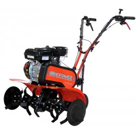 Glebogryzarka Hortmasz TIG 6580 B&S // Promocja!!! Gratis Transport!!! // Autoryzowany Dealer