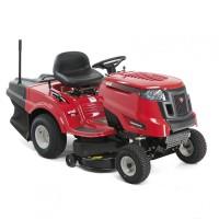 Traktor MTD SMART RE 125 // Promocja!! // Olej gratis !!! // Autoryzowany Dealer