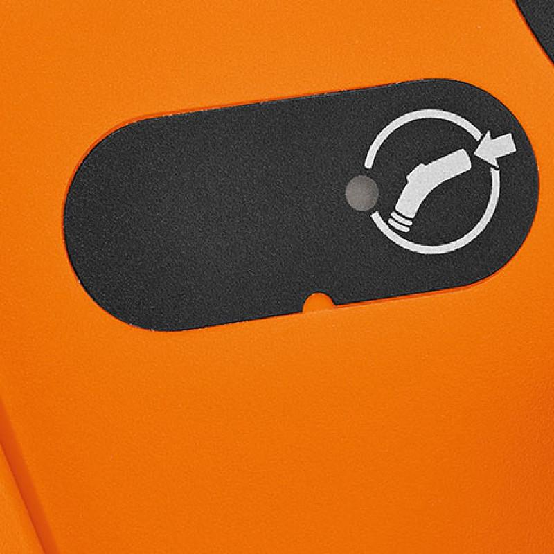 Odkurzacz przemysłowy STIHL SE 133 ME // Nowość !!! // Autoryzowany Dealer