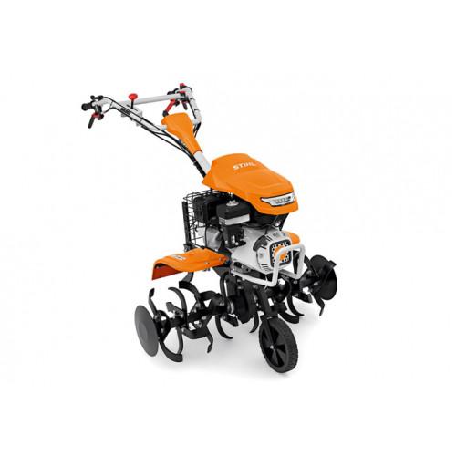 Glebogryzarka STIHL MH 700 + koła gumowe // Promocja!! // Autoryzowany Dealer//**Transport gratis!!!//Dostępna od ręki!!//Negocjuj cenę!//