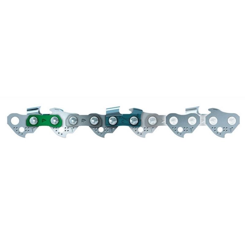 Łańcuch STIHL PICCO MICRO MINI 3  3/8''P 1,1 mm (PMM3)