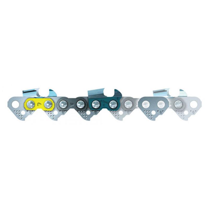Łańcuch STIHL RAPID SUPER 3/8'' 1,5 mm (RS)