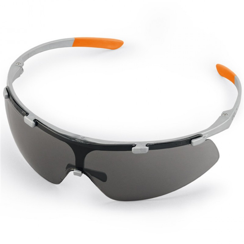 Okulary ochronne LIGHT PLUS