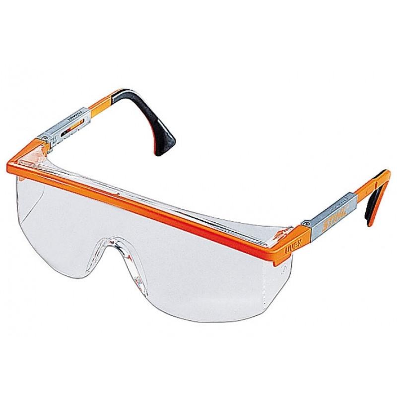 Okulary ochronne ASTROSPEC