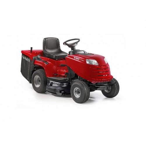 Traktor VARI RL 98 H // Nowość!!! // Promocja !!! // Autoryzowany Dealer !!!