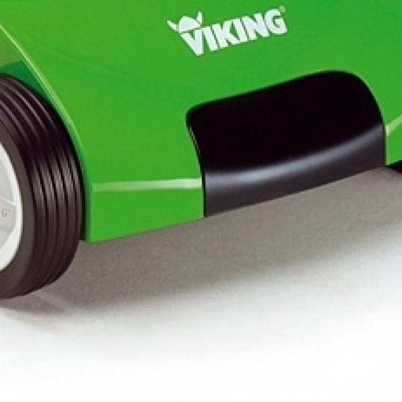 Wertykulator VIKING LB 540 // Autoryzowany Dealer