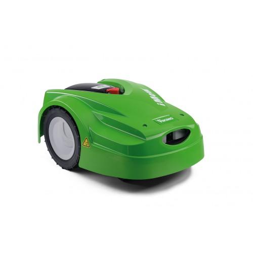 Robot IMow MI 422
