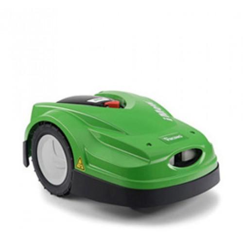 Robot IMow MI 422 P (1000m2) // Promocja !! // Autoryzowany Dealer